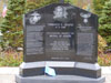 Medal of Honor War Memorials
