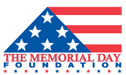 Memorial Day Foundation