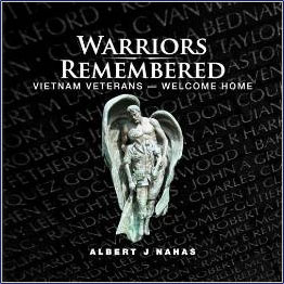 Warriors Remembered