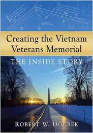 Creating the Vietnam Veterans Memorial