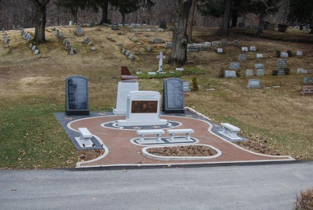 TUSKEGEE AIRMEN OF WESTERN PENNSYLVANIA MEMORIAL OVERVIEW