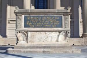 Cenotaphs-War-Memorials-(empty-tombs)_full