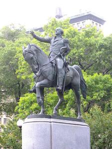 Equestrian-Memorials-Full