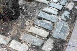 Street-Tree-Memorial-Plaques_full