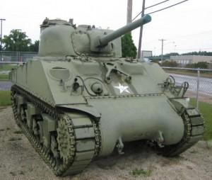 Tank-Monuments_full