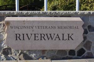 Veterans-Memorial-Riverwalk