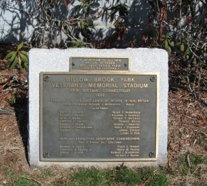 Veterans-Memorial-Stadiums