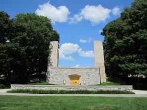 War-Memorial-Chapel