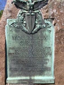 War-Memorial-Circle