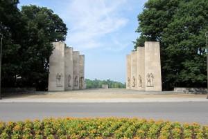 War-Memorial-Court