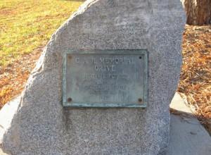 War-Memorial-Drive
