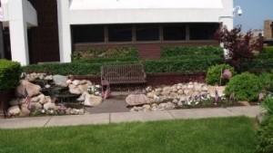War-Memorial-Garden-full