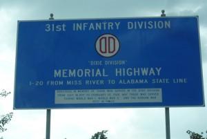 War-Memorial-Highway