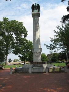 War-Memorial-Pedestal