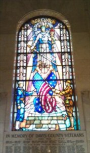 War-Memorial-Stained-&-Etched-Glass_full