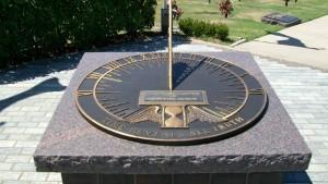 War-Memorial-Sundial