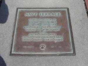War-Memorial-Terrace