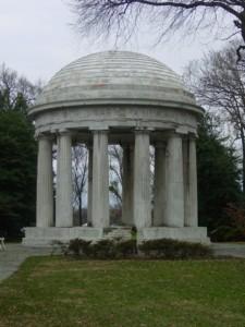 war_memorial_temple