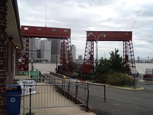War-Memorial-Docks
