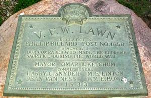 War-Memorial-Lawn