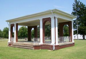 War-Memorial-Pavilions